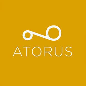 Atorus - Graphik Design